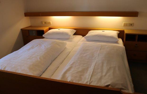 landhotel-reit-im-winkl-zimmer