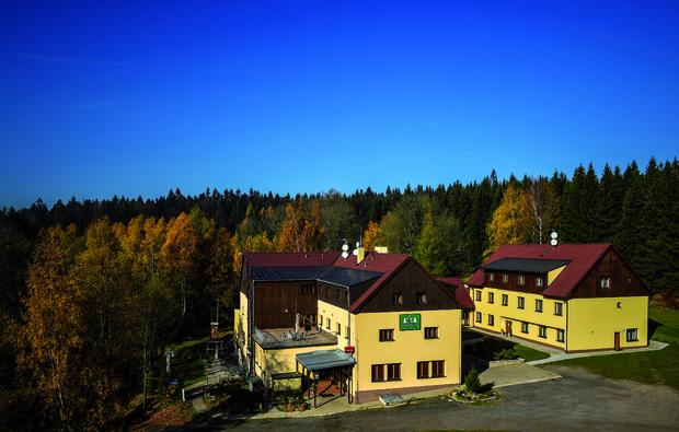 wellnesshotel-desna_big_4