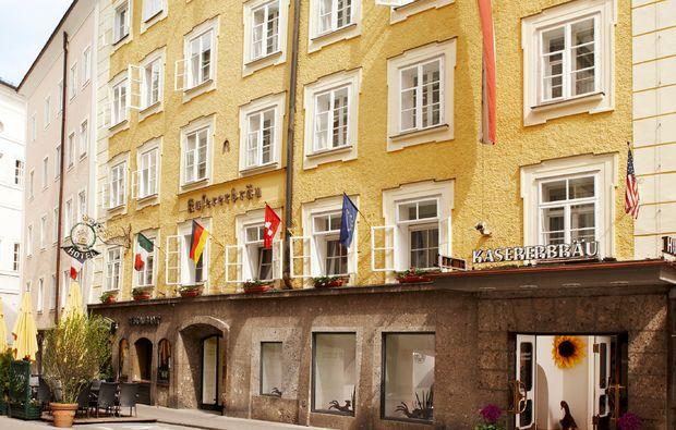kulturreisen-salzburg-hotel