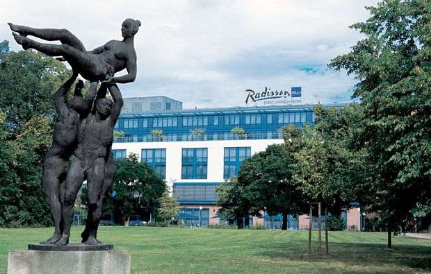 staedtetrips-dessau-rosslau-hotel