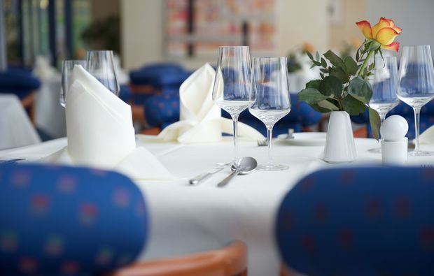 staedtetrips-dessau-rosslau-restaurant