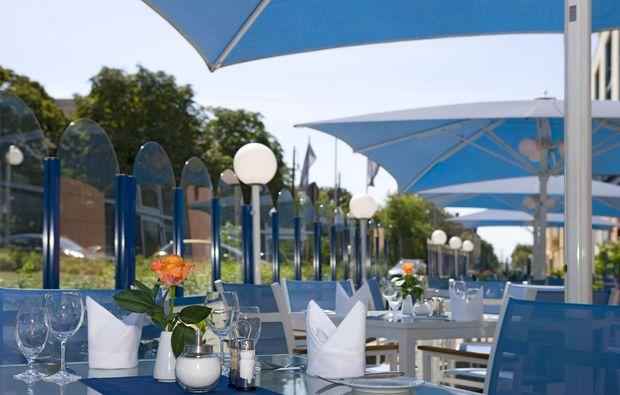 staedtetrips-dessau-rosslau-terrasse