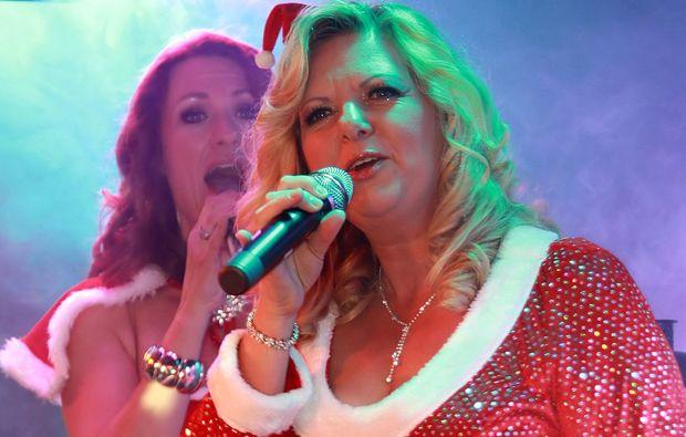 weihnachtsdinner-essen-oldenburg-singen