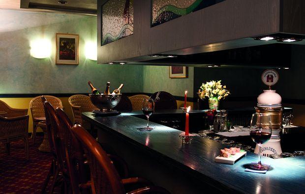 entspannen-traeumen-ascona-bar