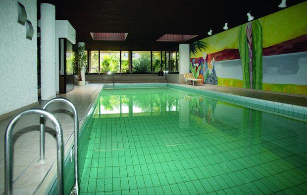 entspannen-traeumen-ascona-pool
