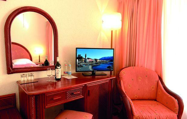 entspannen-traeumen-ascona-zimmer