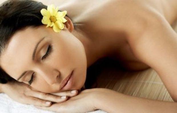 wellness-fuer-frauen-bad-salzuflen-relaxing