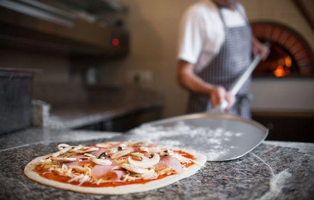italienisch-kochen-hermsdorf-capriciosa-pizza