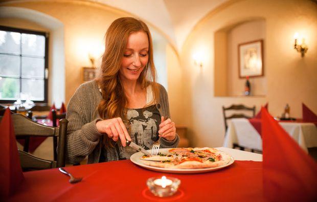 italienisch-kochen-hermsdorf-pizzakurs