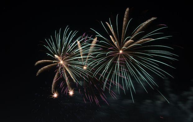 pyrotechnik-workshop-neuwied-feuerwerkstechnik