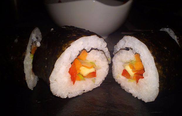 thai-kochkurs-muenster-sushi