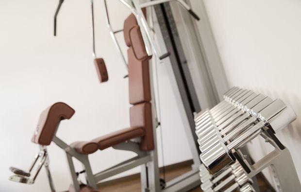 staedtetrips-graz-fitness