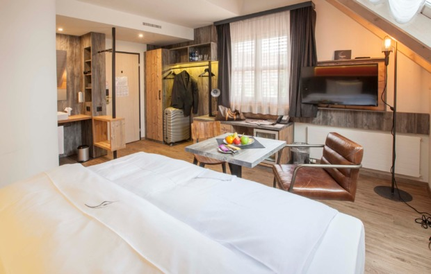 design-boutique-hotels-regensdorf-bg2