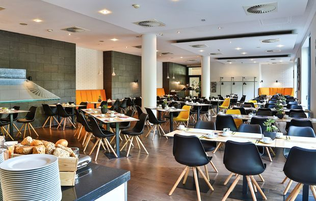 fruehstueckszauber-frankfurt-am-main-restaurant