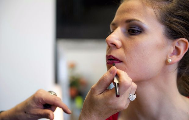 make-up-beratung-pluederhausen-dolce-vital