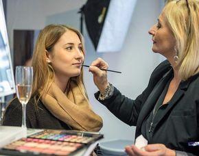 Make up Beratung - Plüderhausen 120 Minuten