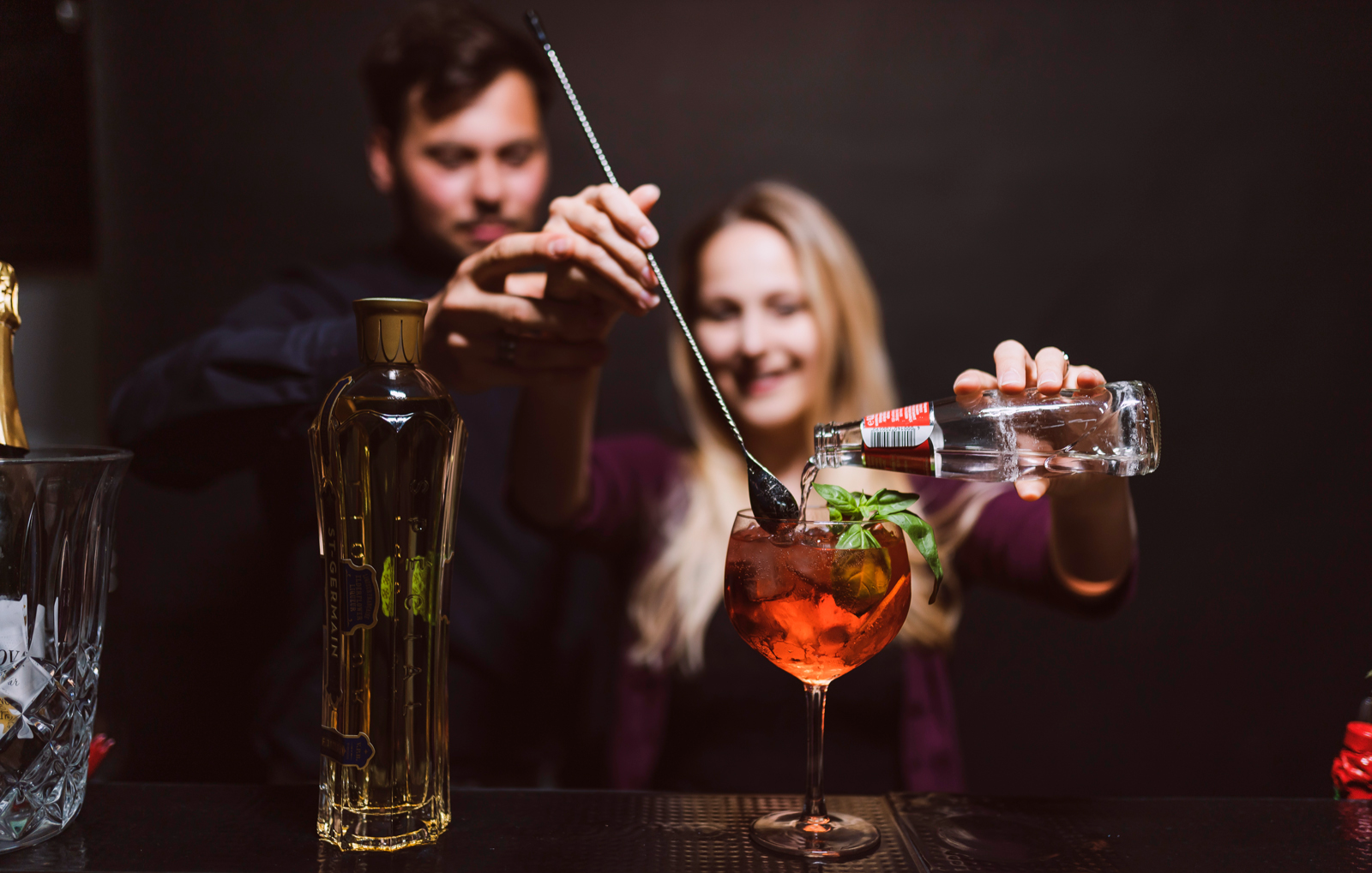 gin-tasting-freiburg-im-breisgau-bg3