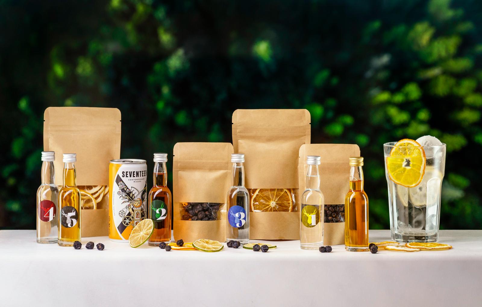 gin-tasting-freiburg-im-breisgau-bg5
