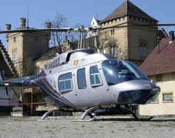 hubschrauber-rundflug-stuttgart-1