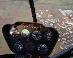 hubschrauber-rundflug-stuttgart-2