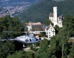 hubschrauber-rundflug-stuttgart-5