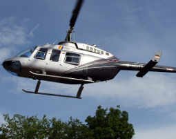 hubschrauber-rundflug-stuttgart-6