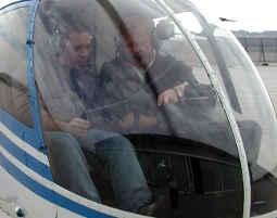 hubschrauber-rundflug-stuttgart-7
