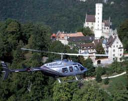 hubschrauber-rundflug-stuttgart-8