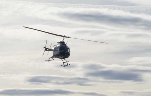 hubschrauber-rundflug-coburg-heli