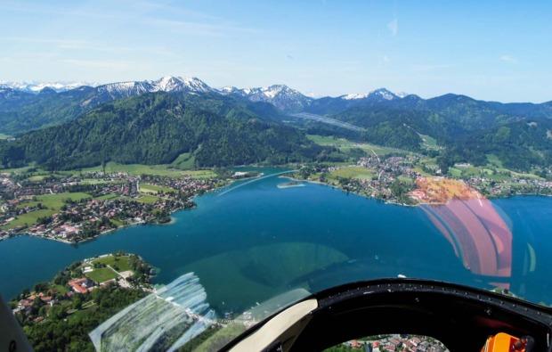 hubschrauber-rundflug-coburg-panorama