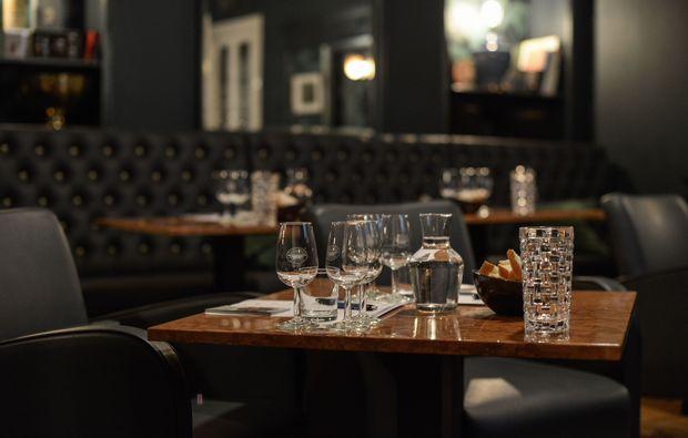 rum-tasting-berlin-rum