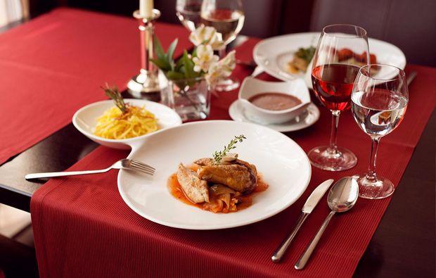 schlemmen-traeumen-eisenach-essen
