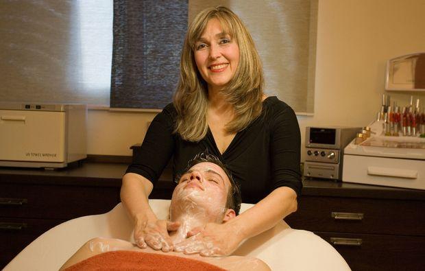 gesichtsmassage-detmold-massage