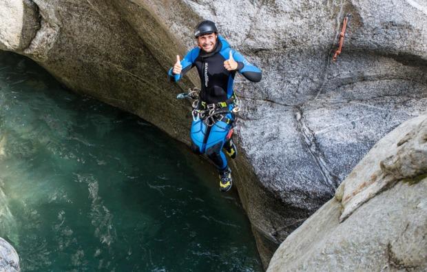 canyoning-tour-mayrhofen-bg1