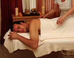 2-Massage