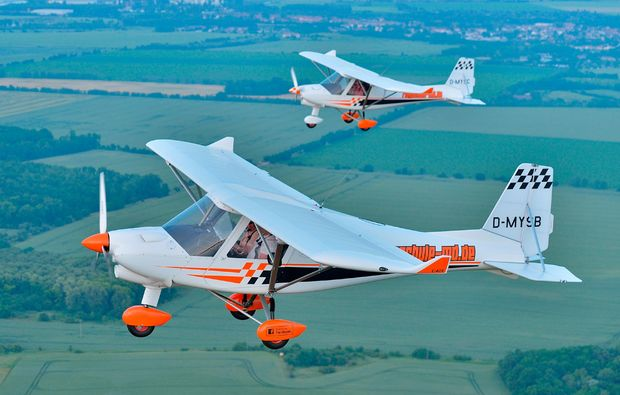flugzeug-selber-fliegen-magdeburg-flugspass