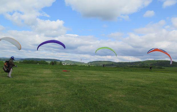 gleitschirm-tandemflug-siegen-paragliding