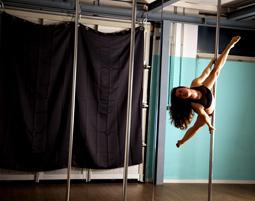 muenster-pole-dance-workshop
