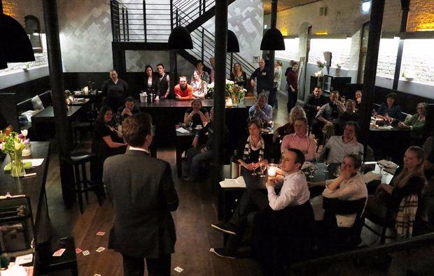 erlebnisrestaurant-bedburg-dinner