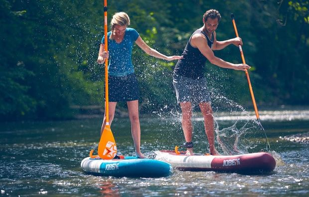 stand-up-paddling-leipzig-wassersport