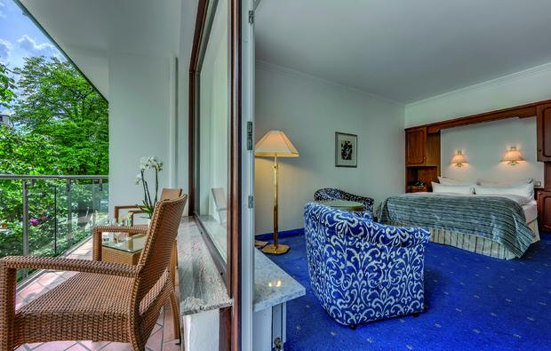 romantikwochenende-villa-kastania-berlin1517574170_big_3