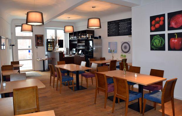 vegetarische-kueche-wuppertal-restaurant