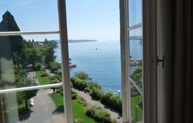 thermen-spa-hotels-ueberlingen-ausblick