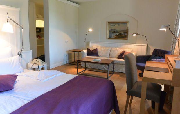 thermen-spa-hotels-ueberlingen-uebernachten
