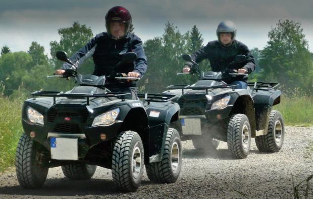 quad-tour-neu-ulm-bg2