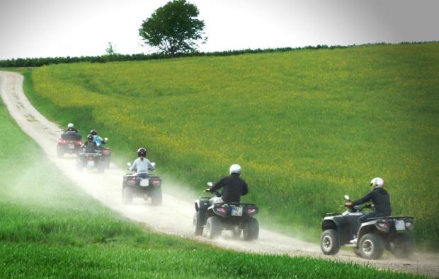 quad-tour-neu-ulm-bg4