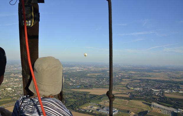 ballonfahrt-wiesbaden-aussicht