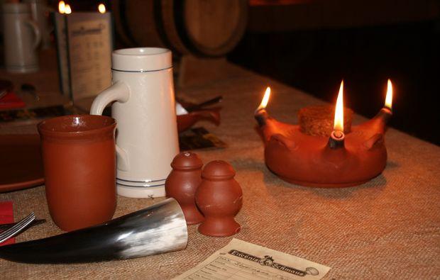 kultur-dinner-goslar-mittelalterlich