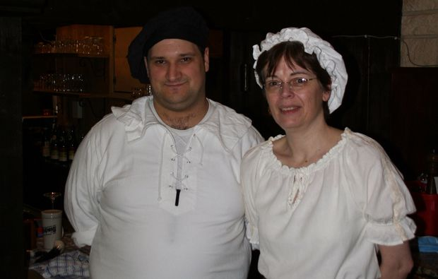 kultur-dinner-goslar-schauspiel