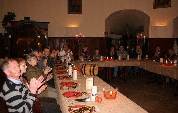 kultur-dinner-goslar-teilnehmer